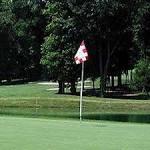 Potomac Ridge - Meadows Course in Waldorf, Maryland, USA   Golf ...