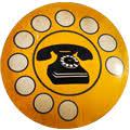 Risultati immagini per icona telefono vintage
