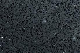 black quartz countertops sparkling reviews
