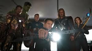 tony stark office. Tony Stark Office