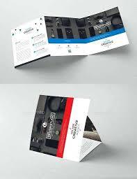 Tri Fold Business Card Template Word Tri Fold Card Printing Picture Custom Tri Fold Card Printing