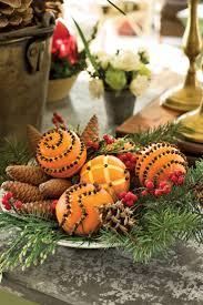 Christmas Table Setting Best 20 Christmas Table Centerpieces Ideas On Pinterest