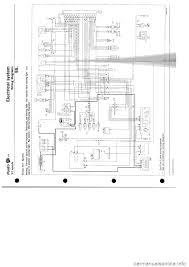 fiat wiring schematic buick lesabre wiring schematic fiat 127 wiring diagram fiat auto wiring diagram schematic w960 4692 1 fiat 127 wiring diagram