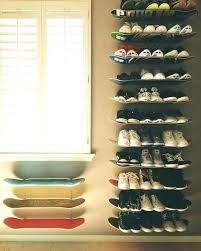 best shoe storage solutions shoe storage solutions closet shoe storage solutions make skateboard shelves for shoe best shoe storage solutions