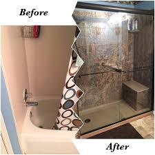 shower base system vinyl tile shower walls new slate granite shower wall system with custom onyx