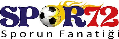 BB Erzurumspor Konyaspor maçı canlı izle - Spor 72