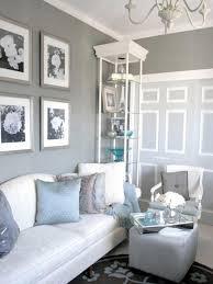 Light Blue Bedroom Download Astonishing Light Blue Bedroom Color Schemes Teabjcom