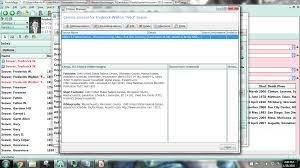 Genea Musings Creating Source Citations In Rootsmagic 7 Post 5