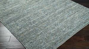 blue grey area rug blue grey area rug remarkable continental cot grey blue area rug in blue grey area rug