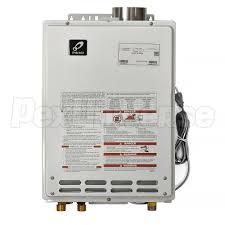 takagi tankless water heater. Best Takagi Tankless Water Heaters Heater