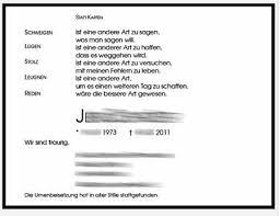 Suizid Bestatterweblog Peter Wilhelmbestatterweblog Peter Wilhelm