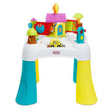 3-in-1 SwitchaRoo Table | Little Tikes