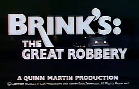 Image result for In 1978, the famous robbery was immortalized on film in The Brink's Job, starring Peter Falk.