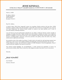 39 Reference Cover Letter For Real Estate Assistant Position