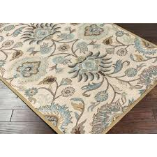 home depot rugs 8x10 invigorating to floor home regarding home depot area rugs home depot canada