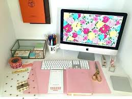 Diy office desk accessories Girly Cute Office Desk Accessories Images Fashionable Set Target Ideas Throughout Cute Office Desk Accessories Plan Lorenzonaturacom Cute Office Desk Accessories Images Fashionable Set Target Ideas