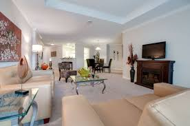 Bedroom Wonderful 2 Bedroom Apartments London Ontario Intended For Downtown  Com 2 Bedroom Apartments London Ontario