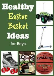 healthy easter basket ideas for toddlers. healthy easter basket ideas for toddlers