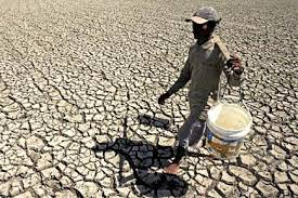 on drought essay on drought