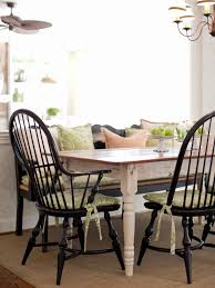 kitchen chair seat covers. Slip Covers For Dining Room Chairs Awesome 20 Kitchen Chair Seat  Kitchen Chair Seat Covers
