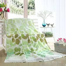 26 best Tencel Summer Quilt images on Pinterest   Summer quilts ... & Soft smooth Tencel fabric summer quilt cool air conditioning quilting 100%  Tencel summer thin quilt Adamdwight.com