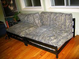uncomfortable couch. Most Uncomfortable \ Couch