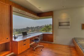 office with no windows. Office Landscape Design Ideas Home Office Modern With Floating Desk Wood  No Windows