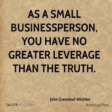 John Greenleaf Whittier Quotes Quotehd