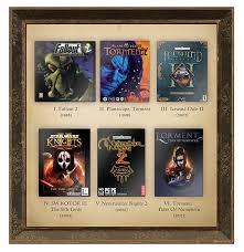 By Owlcat Games — Kickstarter Kingmaker Pathfinder 5UqW710O
