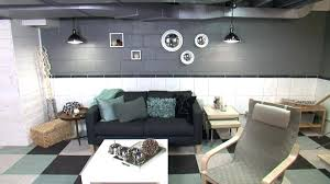 home office renovations. Exciting Stepping Up The Basement Office Decorating Home Renovations Perth