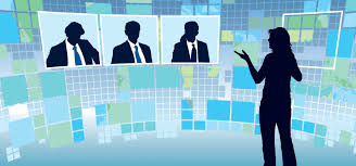 vendors provide online courses why vendors provide online courses