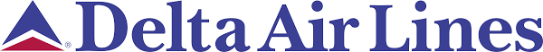 DELTA AIRLINES 3 Logo PNG Transparent & SVG Vector - Freebie Supply
