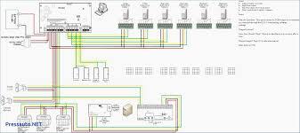suzuki xl7 wiring diagram block and schematic diagrams \u2022 Alarm System Wiring Diagram at 08 Galant Alarm Wire Diagram