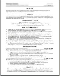 Ms Word Resume Template Resume Template Microsoft Word 100 Template 37