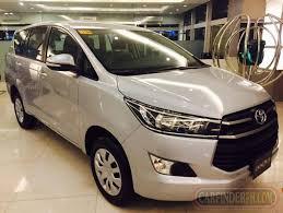 2018 toyota innova philippines. simple 2018 for 2018 toyota innova philippines