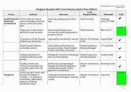 Basic Business Plan Template Operational Plan Template Simple 006 Annual Business Plan