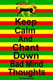 Pin By Nancy Gibbs On Groovy In 40 Pinterest Reggae Bob Fascinating Jah Rastafari Quotes