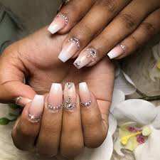 house of hue nails spa 707 685 3003