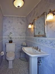 coastal style bath lighting. Adorable Coastal Bathroom Decor Best Beach Style Toilet Mirrors Decorating Ideas . Cottage Bath Lighting