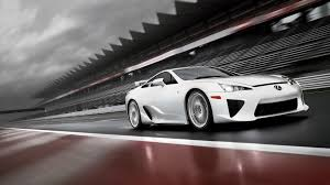 lexus lfa black wallpaper. lexus lfa wallpaper cars wallpapers lfa black
