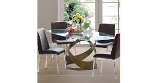 dining room table and chairs with wheels. Dining Room Table And Chairs With Wheels