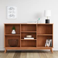 modern furniture shelves. Modern Furniture Shelves