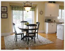 ... Ballard Designs Kitchen Rugs And Design Your Own Kitchen Island Using  Fantastic Enrichments In A Well Awesome Design