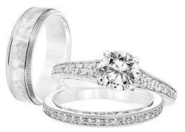 enement rings