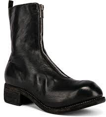 mens full grain leather boot over 1 000 mens full grain leather boot style