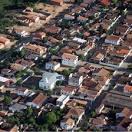 imagem de Taiobeiras Minas Gerais n-11