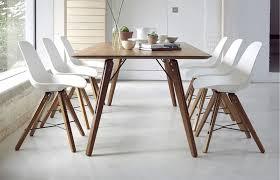Argos Kitchen Furniture Kitchen Table And Chairs Argos Best Kitchen Ideas 2017