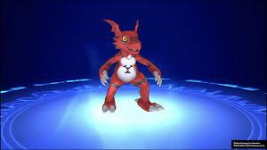 Digimon Story Hackers Memory All Koromon Digivolutions