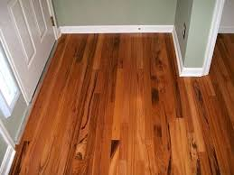 flooring installation cost how much does