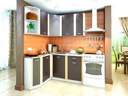 <b>Кухонный гарнитур Бланка левый</b> (артикул: 2012012300001 ...